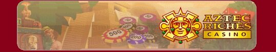 free casino bonus chips